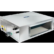 Внутренний блок AUX AMSD-H09/4R1 Канальный