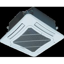 Внутренний блок T12H-FC/I4 / TA03 Кассетный